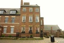 End of Terrace property for sale in Front Street, Tynemouth