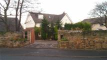 6 bed Detached house for sale in Orchard Court...