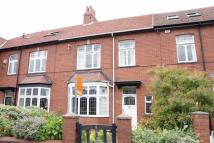 3 bed Terraced house for sale in Mill Grove, Tynemouth