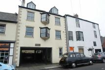 2 bed Flat in Lovelady Court, Tynemouth