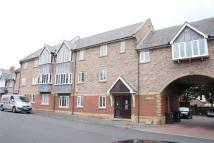 Flat in Priory Mews, Tynemouth