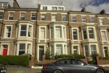 1 bedroom Flat in Percy Park, Tynemouth