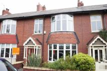 3 bed Terraced home in Mariners Lane, Tynemouth