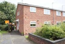 2 bedroom Flat in Whittingham Close...