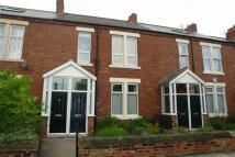 2 bedroom Flat in Birtley Avenue, Tynemouth