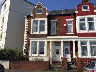 4 bed Terraced home to rent in Trinity Buildings...