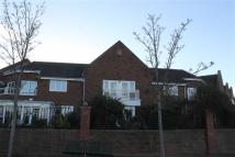 4 bedroom Terraced house to rent in Commissioners Wharf...