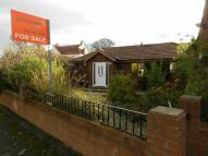 Detached Bungalow for sale in Pennyfine Close...