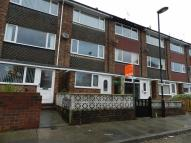 4 bed Town House in Buttermere Road...