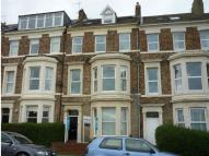 Flat in Percy Park, Tynemouth