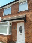 3 bedroom semi detached house to rent in Hermitage Road...