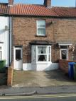 Terraced house to rent in NELSON STREET...
