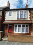 3 bedroom semi detached property to rent in Midway Avenue...