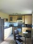 Flat to rent in Allanfield Place...