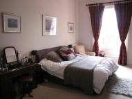 3 bed Flat to rent in Royal Crescent...