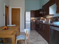 2 bedroom Ground Flat to rent in Brunswick Street...