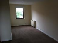 Gylemuir Road new Flat to rent