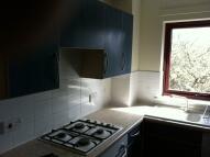1 bed new Flat to rent in Gylemuir Road, Edinburgh...