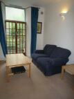 2 bedroom Duplex to rent in Gilmore Place, Edinburgh...