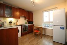 2 bed new Flat to rent in Bethlehem Way, Edinburgh...