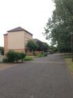 Gylemuir Road Flat to rent