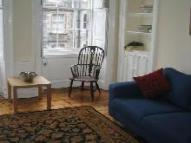 1 bed Flat in Lawnmarket, Edinburgh...