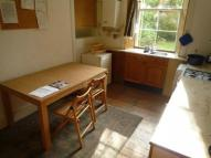 3 bed Ground Flat to rent in South Oxford Street...