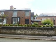 Mottram Old Road semi detached property to rent