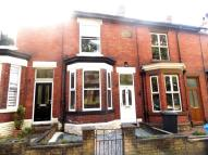 2 bedroom Terraced home in High Street, Godley, Hyde