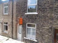 2 bed Terraced home in Alfred Street, Whitworth...