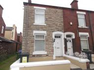 3 bed End of Terrace property in Smith Street...