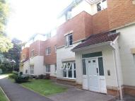 2 bed Flat in Christy Close, Hyde