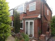 3 bed semi detached property for sale in Acorn Avenue, Gee Cross...