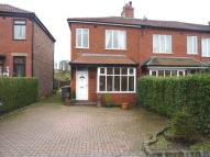 3 bed semi detached house in Apethorn Lane, Gee Cross