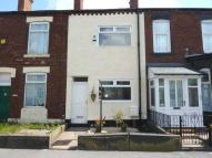 Old Road Terraced property to rent