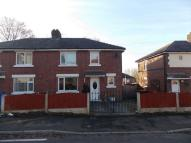 semi detached house to rent in Godley Street, Hyde