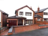 3 bedroom Detached house in Highcroft, Gee Cross...