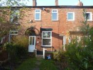 Cottage to rent in Vale Cottages, Hyde