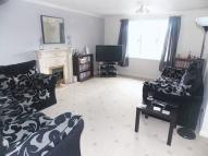 Flat for sale in Stockport Road...
