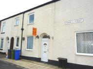 2 bed End of Terrace house to rent in Francis Street...
