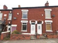 Terraced property to rent in Chapel Street, Dukinfield