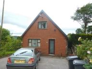 Detached property to rent in Carrhill Road...