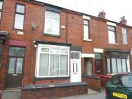 2 bedroom Terraced house in Talbot Road, Newton, Hyde