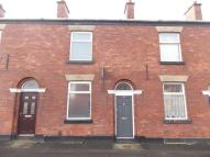 2 bed Terraced house to rent in Market Street, Hyde