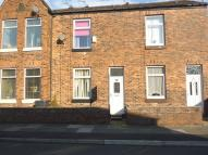 2 bed Terraced property in Two Trees Lane...