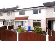 Terraced property to rent in Sands Walk, Hyde