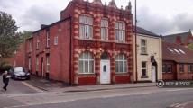 semi detached house for sale in King Street, Dukinfield
