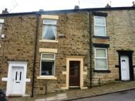 Terraced house to rent in Cecil Street, Mossley