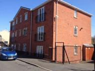 Apartment to rent in Lime Street, Dukinfield