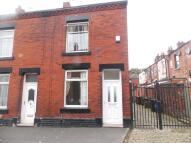 Elgin Street Terraced house to rent